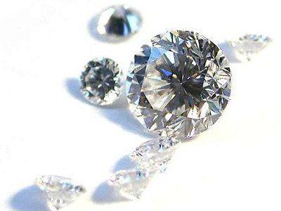 4. Diamantul