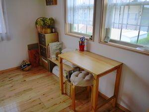 無印良品 | パイン材テーブル・折りたたみ式幅80×奥行50×高さ70cm. 通販