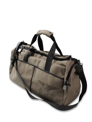 262 best images about The MAN bag!! on Pinterest