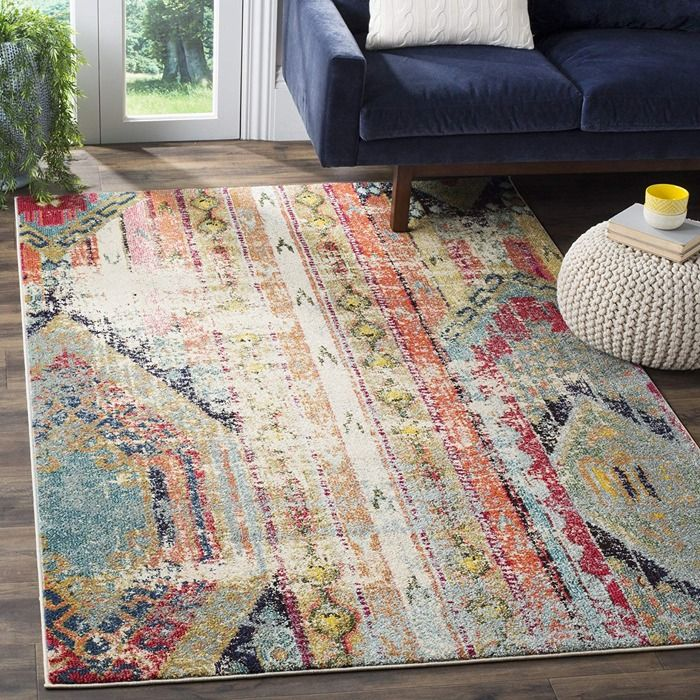 Buy Online Area Rugs At The Rug Shopping Store New Jersey Find A