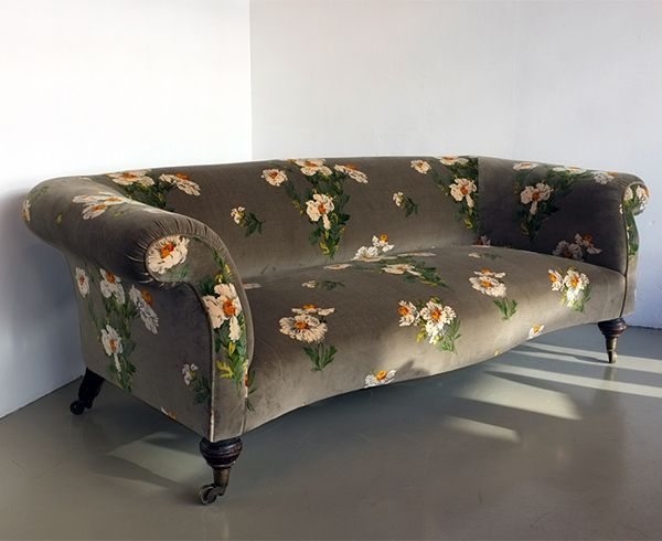 17 furniture upholstery specialists in London