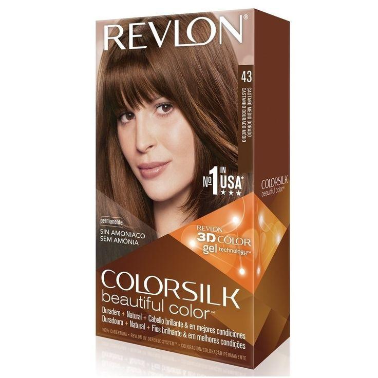 best 25 medium brown hair color ideas on pinterest