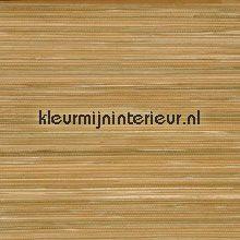 Bamboe Behang Grasweefsel nr 15242 op debehangsite 79 euro per rol