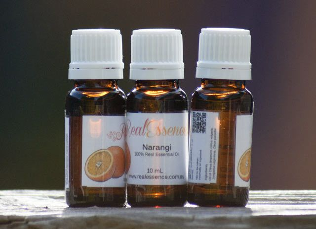 New 100% Pure Essential oil Synergy Blend any 1 x 10 ml bottle Choose from 9