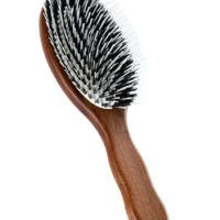 hair-brush-extension-mahogany-kotibe-natural-rubber-boar-bristles-nylon-943-acca-kappa-1
