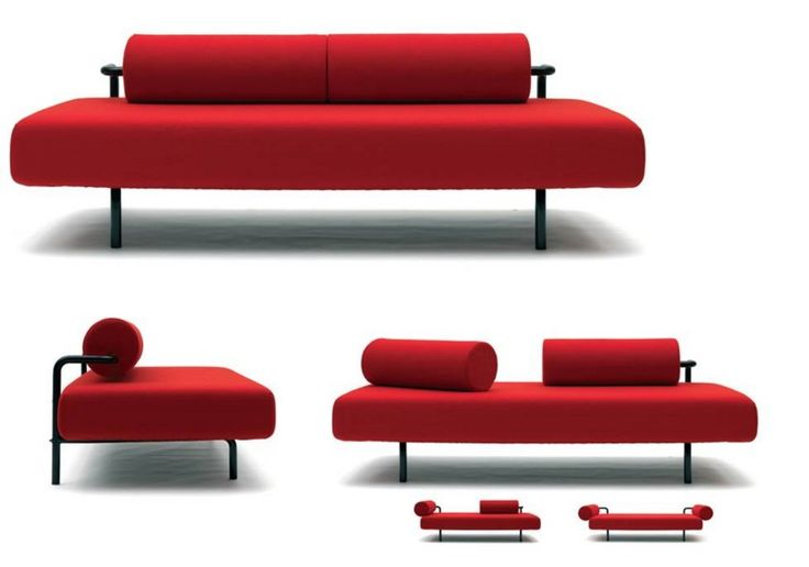 15 Best Futons For The Spare Room Images On Pinterest