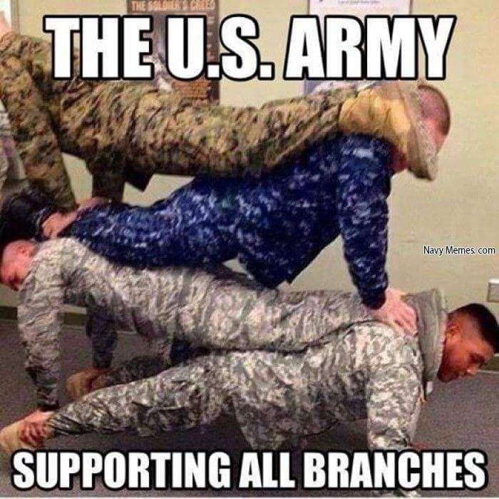 Military Memes - Album on Imgur