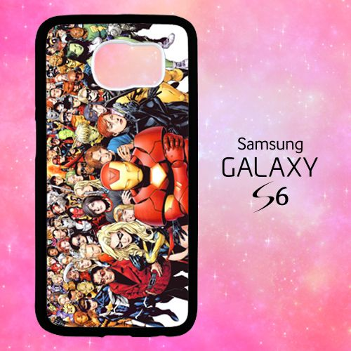 Features: 1)Made from plastic and TPU material. 2)Lightweight design, convenient to carry. 3)Easy access to all buttons and features. 4)The case covers the back and corners of your phone. 5)Protects y
