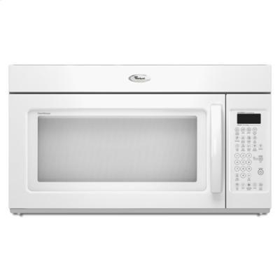 Cu. Ft. Microwave-range Hood Combination Gigabug Pinterest D ...