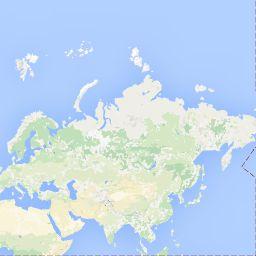 Na této mapě můžete tedy najít veřejná místa, která jsou buď přímo pohanská, mají pohanský nádech a nebo mají s pohanstvím společné styčné body.  Na mapě nejsou zaznamenaná tajná nejposvátnější pohanská místa, které pohan/pohanka musí ve své krajině objevit sám.   Pokud najdete na mapě chybu, špatné GPS souřadnice nebo máte návrh na další místa, prosím, neváhejte napsat na filip.kubin@pohanskaspolecnost.cz.