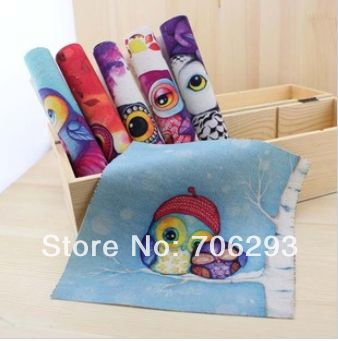 Cheap fabric white, Buy Quality quilt fabric wholesale directly from China quilt guitar Suppliers: Material: cotton linenPacking:Mix of 6 pieces ofdifferent designs fabriccollection as picture sh