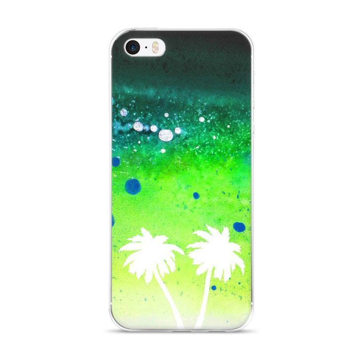 Just in!!! Mahi Mahi iPhone ... are now on the site in limited number for sale! Check it out here: http://www.weartails.com/products/mahi-mahi-iphone-5-5s-se-6-6s-6-6s-plus-case?utm_campaign=social_autopilot&utm_source=pin&utm_medium=pin
