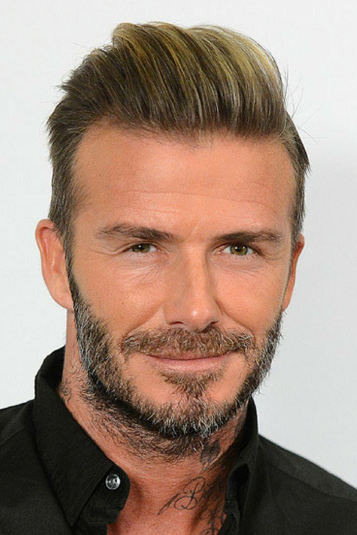 I Wanna Be David Beckham ベッカムになりたくて整形手術に260万円──19歳の甘すぎる夢と将来設計  http://gqjapan.jp/culture/celebrity/20160928/i-wanna-be-david-beckham