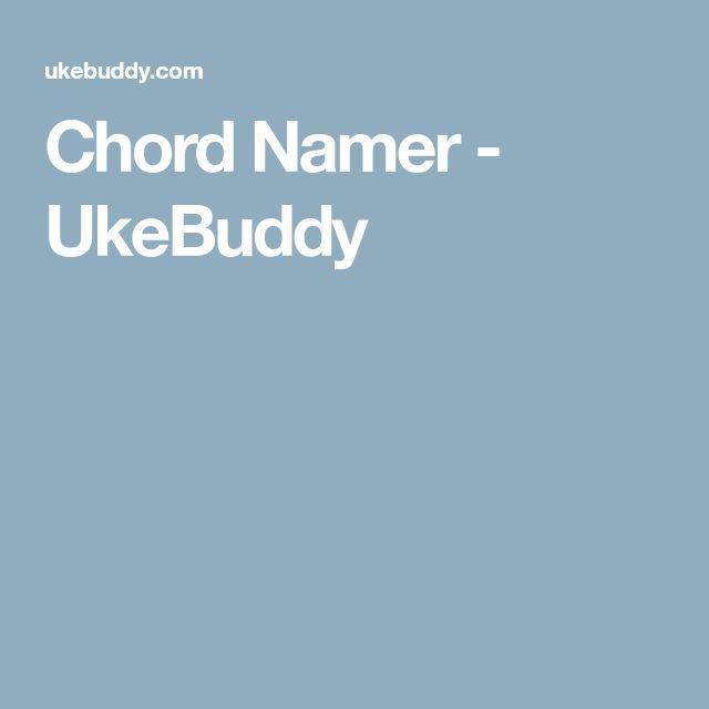 61 Best Ukulele Images On Pinterest Learning Music And Ukulele Chords