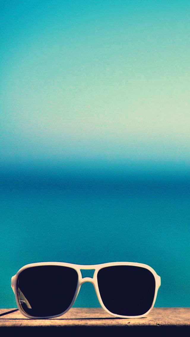 best 25 wallpaper for iphone ideas on pinterest iphone