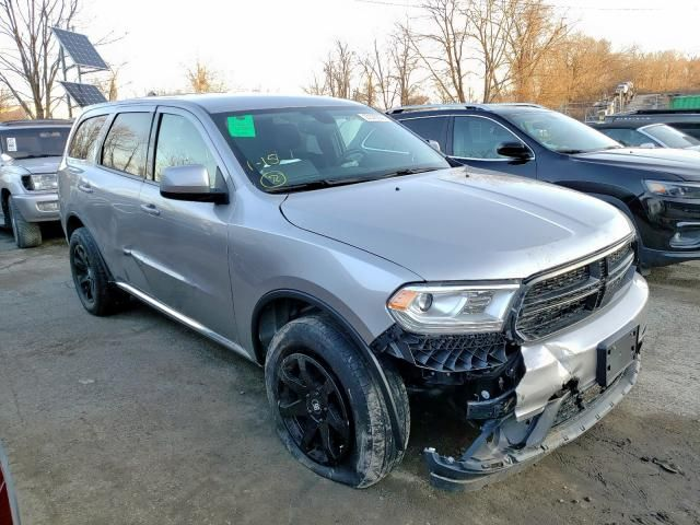 2018 Dodge Durango Ssv 13900 Suv For Sale Dodge Durango 2018 Dodge