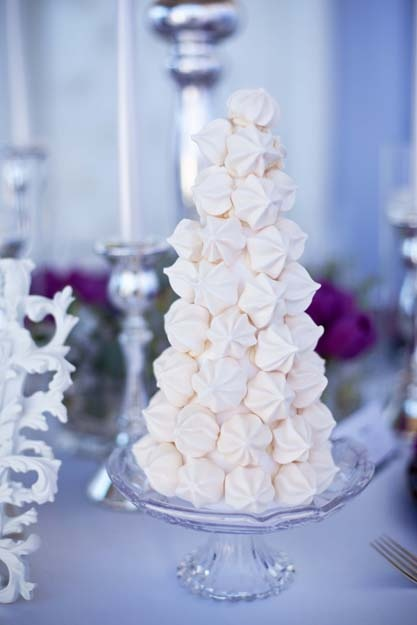 325 Best Images About Meringues On Pinterest Meringue