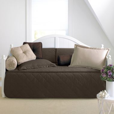52 Best Daybeds Images On Pinterest Daybed Covers