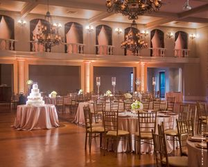 Aristide Events Conference Center Wedding Venue In Mansfield Tx