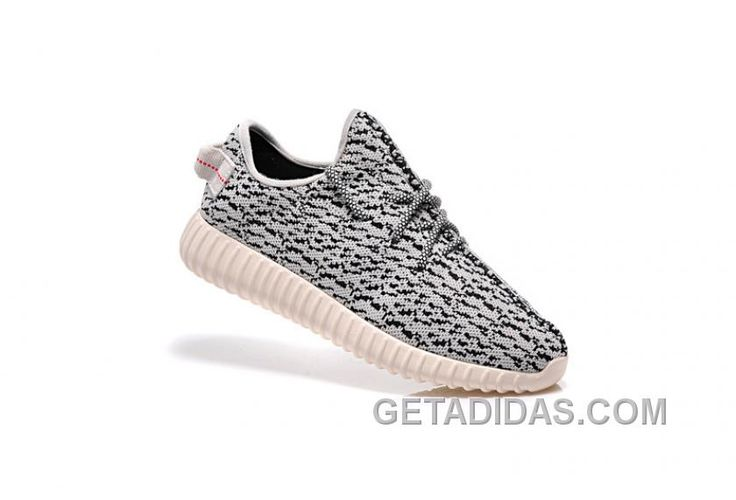 http://www.getadidas.com/adidas-yeezy-350-boost-women-beige-lastest.html ADIDAS YEEZY 350 BOOST WOMEN BEIGE LASTEST Only $70.00 , Free Shipping!
