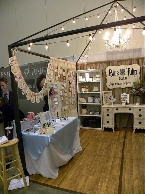 craft show booth display ideas 10 best ideas about craft show booths on 6373