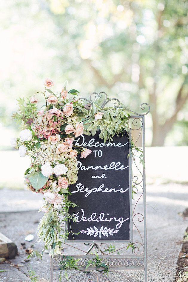 Effortlessly Gorgeous Outdoor Wedding in Australia | Wedding Inspiration | Pinterest | Wedding, Bridal and Wedding Flowers