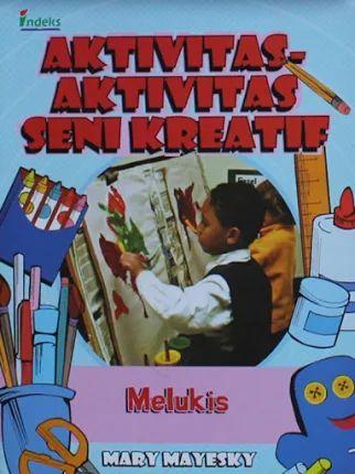 Koleksi Buku Panduan Pendidik www.intanonline.com