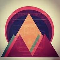 mountain tattoo ideas - Google Search