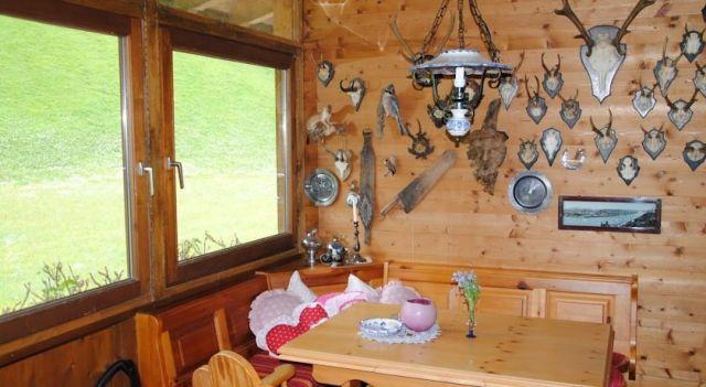 Apart Eder - #Apartments - $75 - #Hotels #Austria #Ginzling http://www.justigo.org/hotels/austria/ginzling/apart-eder_41808.html