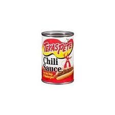 Texas Pete Chili Sauce