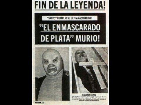 Tumbas De Famosos Del Cine Mexicano 2