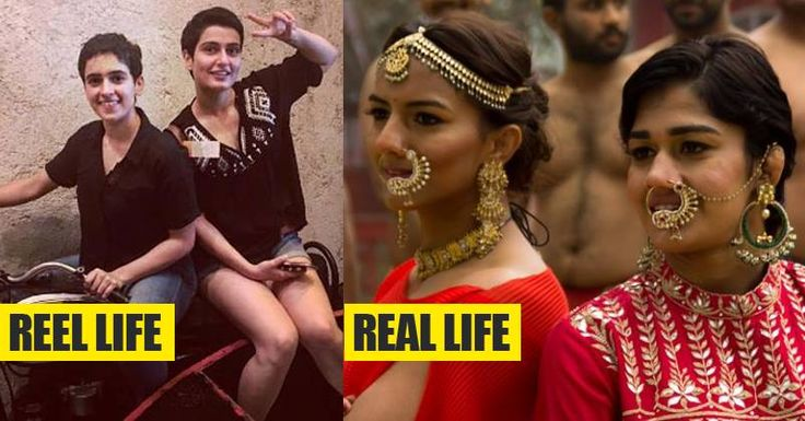 Dangal movie is breaking all the records. Lets have a look of Real Dangal Queens Geeta and Babita and there stunning photoshoot!!  #geetaphogat #babitaphogat #wrestlingfamily #dangal #dangalmovie #DANGALHighestGrossingBIOPIC #photoshoot #reelvsreal #AmirKhan #bollywoodlife