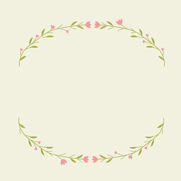 手机壳定制free   v men Floral Embrace  Free Printable Wedding Invitation Template Greetings Island