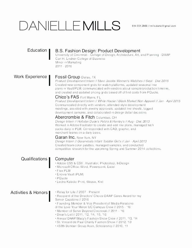 Inspirational Sales Vice President Resume Samples Best Resumes Sales Resume Examples Sales Resume Marketing Resume