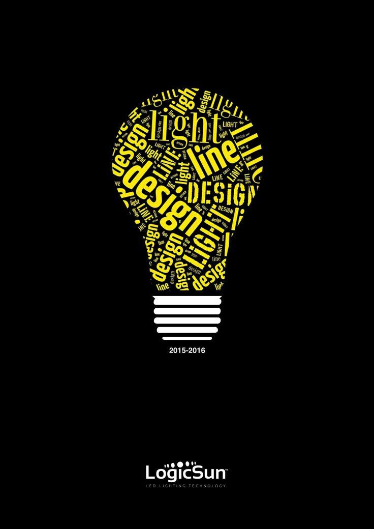 New Catalogue Logicsun Led - Download pdf at - www.logicsun.it