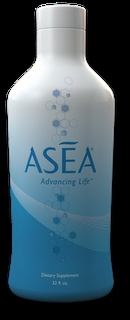 Redox Signaling Scam, is it or not..   http://metabolitemiracle.com