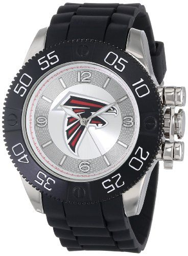 Atlanta Falcons Legend Watch