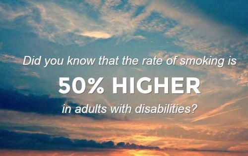 National No Smoking Day http://www.independentliving.co.uk/advice/national-no-smoking-day/?utm_campaign=coschedule&utm_source=pinterest&utm_medium=Independent%20Living&utm_content=National%20No%20Smoking%20Day