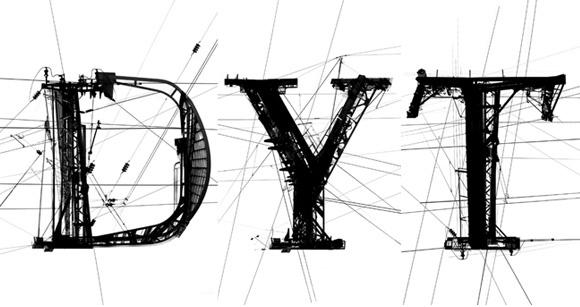 dytpowerline.jpg (580×307)