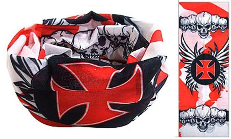 #NEW #NECK #HEADWEAR #BANDANA #MULTI #SCARF TUBE #MASK #CAP #WARMER COOL TYPE 10 1PCS  http://www.stylecolorful.com/new-neck-headwear-bandana-multi-scarf-tube-mask-cap-warmer-cool-type-10-1pcs/
