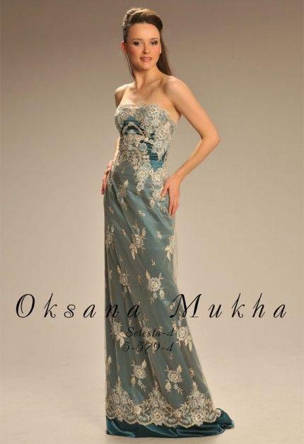 Какое платье выбрать для выпускного бала: пышные бальные платья на выпускной, короткие и длинные платья, белые платья на выпускной