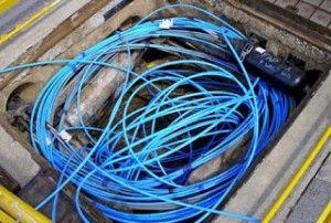 harga kabel, harga kabel metal, harga kabel indo