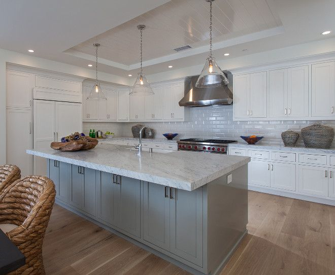 446 best images about california kitchen on pinterest. Black Bedroom Furniture Sets. Home Design Ideas