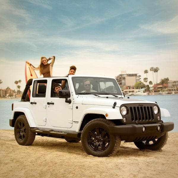 17 best images about jeepin on pinterest 2014 jeep for South maui motors inventory