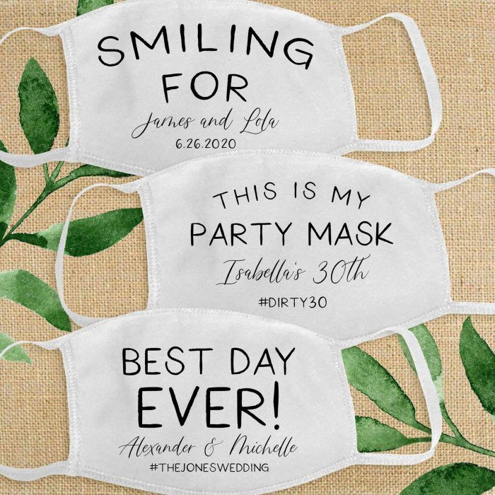 Pin On 2020 Wedding Trends