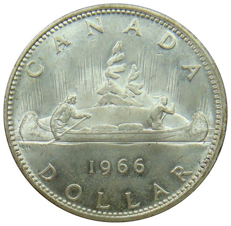 Нумизматика на аукро монета 10 рублей тихвин