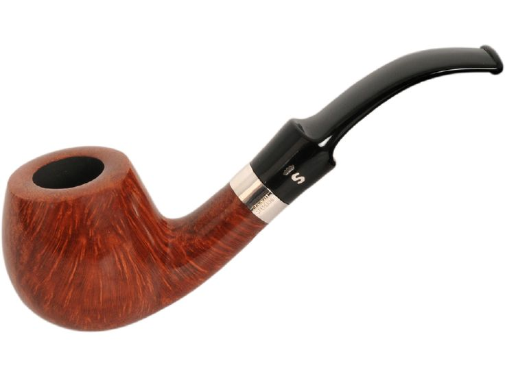 75 best Defined pipe series images on Pinterest | Alligators, Cigar ...