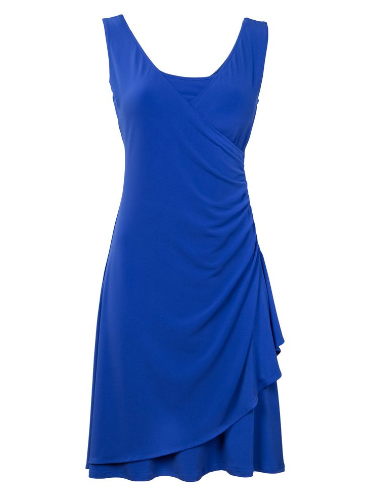 Weddings parties a day on the green a wedding or for Nursing dresses for wedding