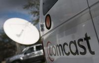 Uncle Sam must intercede in Comcast-Time Warner Cable deal If the US government allows this acquisition to go through, it has to make the deal conditional on a spin-off of the content business.