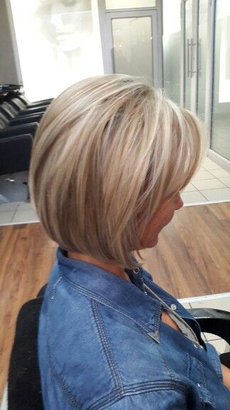 Had so much fun with Eurika's hair!! Gary Rom Hairdressing, Woodlands Eloise Steyn